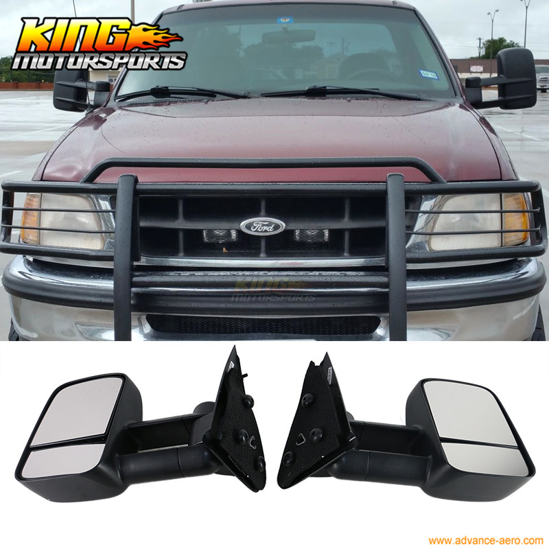 04 ford f150 owners manual