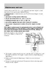 2000 ford expedition owners manual download