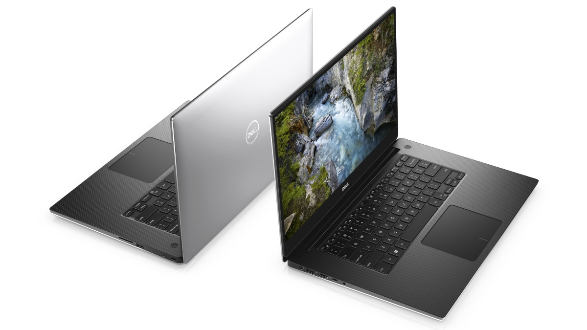 dell xps 15.6 laptop 2 in 1 manual