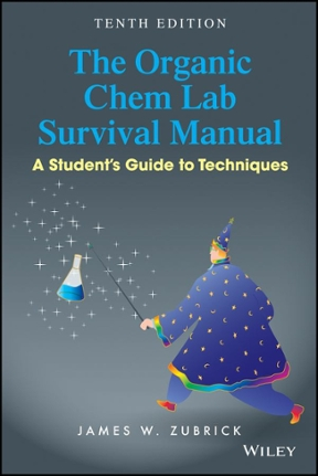 chem 117 lab manual answers experiment 2