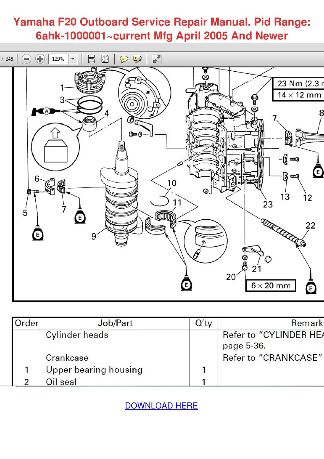 chevy s10 owners manual free download