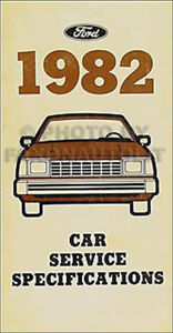 1978 lincoln continental owners manual
