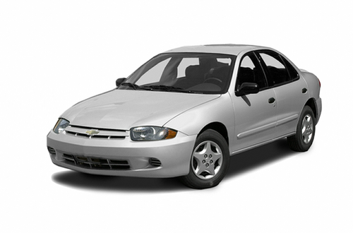 2004 chevrolet cavalier owners manual pdf