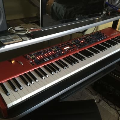 nord stage 2 ha88 manual