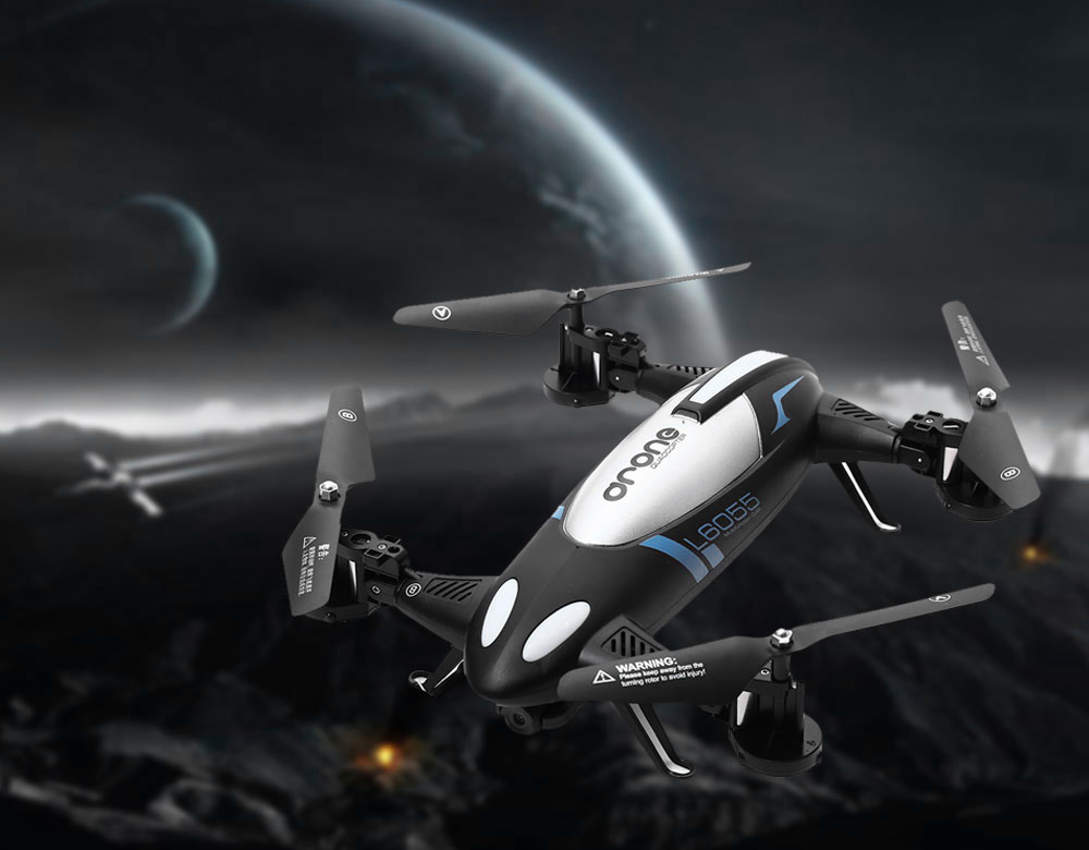 flying gadgets x cam quadcopter user manual