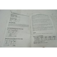 tomey tms 4 user manual