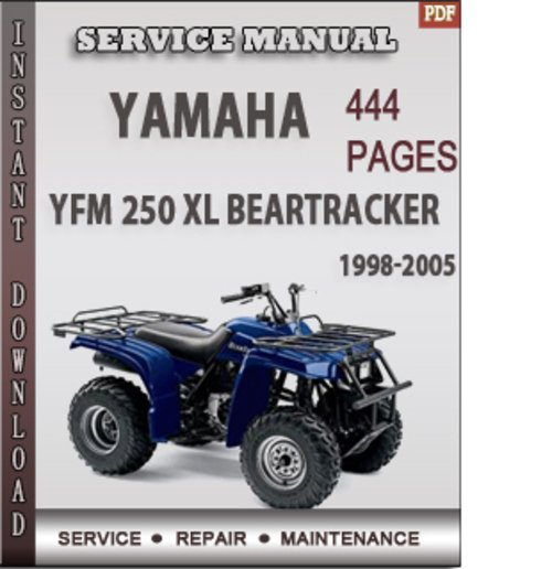 tracker boat owners manual download